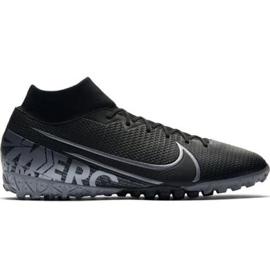 Nike Mercurial Superfly 7 Akademie Tf M AT7978-001 Fußballschuhe