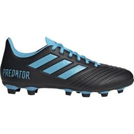 Adidas Predator 19.4 FxG M F35598 Fußballschuhe