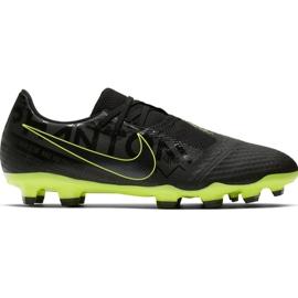 Nike Phantom Venom Academy Fg M AO0566-007 Fußballschuhe