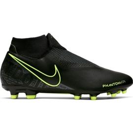 Nike Phantom Vsn Academy DF FG / MG M AO3258-007 Fußballschuhe
