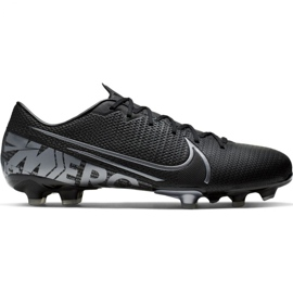 Nike Mercurial Vapor 13 Akademie FG / MG M AT5269 001 Fußballschuhe