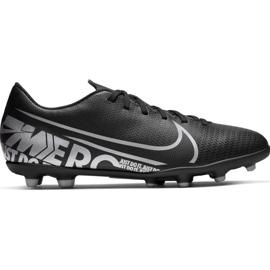 Nike Mercurial Vapor 13 FG / MG M AT7968-001 Fußballschuhe
