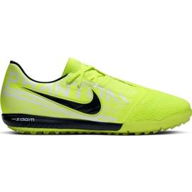Nike Zoom Phantom Venom Pro Tf M BQ7497-717 Fußballschuhe