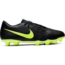 Nike Phantom Venom Club Fg M AO0577-007 Fußballschuhe