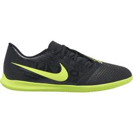 Nike Phantom Venom CLub Ic M AO0578-007 Hallenschuhe