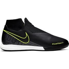 Hallenschuhe Nike Phantom Vsn Academy Df Ic M AO3267-007