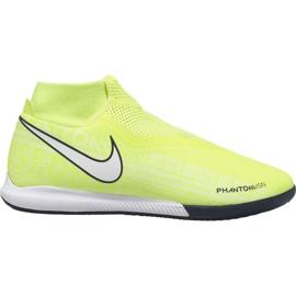 Hallenschuhe Nike Phantom Vsn Academy Df Ic M AO3267-717