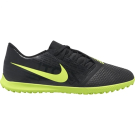 Nike Phantom Venom Club Tf M AO0579-007 Fußballschuhe