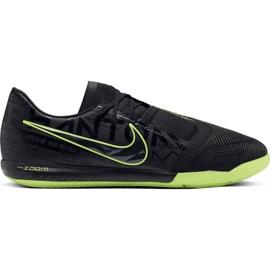 Hallenschuhe Nike Zoom Phantom Venom Pro Ic M BQ7496-007