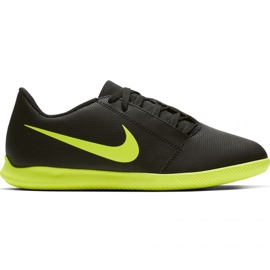 Nike Phantom Venom Club Ic Jr AO0399-007 Hallenschuhe