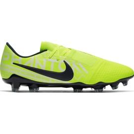 Nike Phantom Venom Pro Fg M AO8738-717 Fußballschuhe