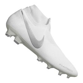 Nike Phantom vsn Elite Df Fg M AO3262-100 Fußballschuhe