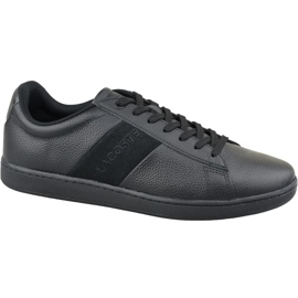Lacoste Carnaby Evo M 319 738SMA001402H Schuhe