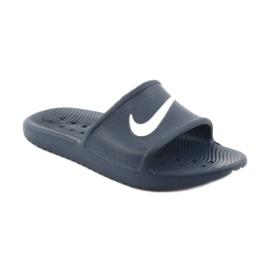 Nike Kawa Shower 832528 400 Hausschuhe