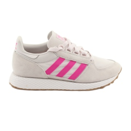 Adidas Forest Grove W EE5847 Schuhe
