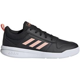Adidas Tensaur Jr EF1083 Schuhe