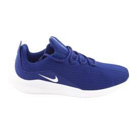 Nike Viale M AA2181-403 Schuhe