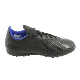 Fußballschuhe adidas X 19.4 Tf M G28979