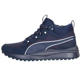 Schuhe Puma Pacer Next Sb Wtr M 366936 06 marine
