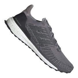 Adidas Solar Boost St 19 M F34094 Schuhe grau