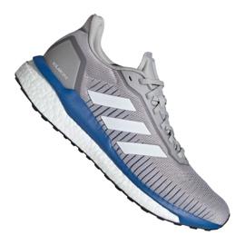 Adidas Solar Drive 19 M EF1417 Schuhe grau