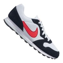 Nike Md Runner 2 ES1 M CI2232-001 Schuhe