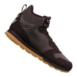 Nike Md Runner Mid Prem M 844864-600 Schuhe