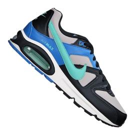 Nike Air Max Command M 629993-050 Schuhe mehrfarbig