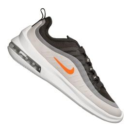 Nike Air Max Axis M AA2146-013 Schuhe grau