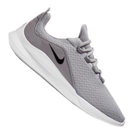 Nike Viale M AA2181-003 Laufschuhe grau