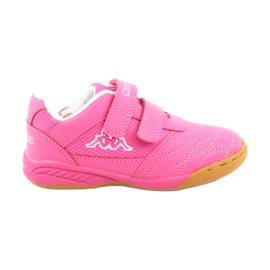 Kappa Kickoff Oc Jr260695K 2210 Schuhe