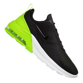 Nike Air Max Motion 2 M AO0266-014 Schuhe