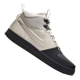 Nike Path Winter M BQ4223-003 Schuhe