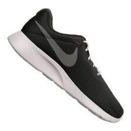 Nike Tanjun Se M AR1941-005 Schuhe schwarz