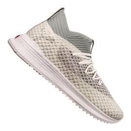 Puma Future Netfit Avid Limited Edition M 105098 01 Schuhe