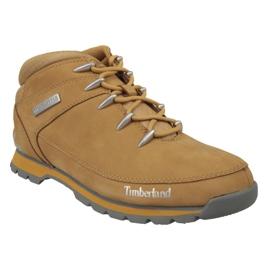Timberland Euro Sprint Hiker M A1TZV Schuhe