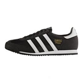 Adidas Originals Dragon Og Jr BB2487 Schuhe schwarz