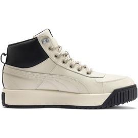 Puma Tarrenz Sb Puretex M 370552 03 Schuhe braun
