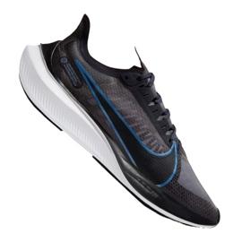 Nike Zoom Gravity M BQ3202-007 Schuhe grau