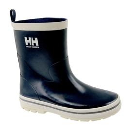 Helly Hansen Midsund Jr 10862-597 Schuhe marine