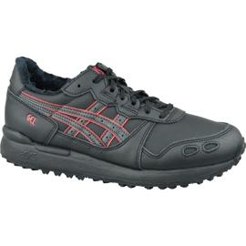 Asics Gel-Lyte Xt M 1191A295-001 Schuhe