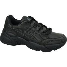 Asics Gel-BND Jr 1024A040-001 Schuhe schwarz