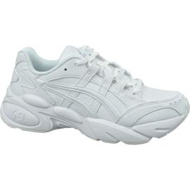 Asics Gel-BND Jr 1024A040-100 Schuhe weiß