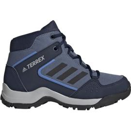Adidas Terrex Hyperhiker K Jr G26533 Schuhe