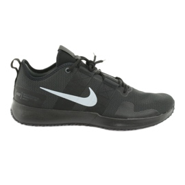 Nike Varsity Compete TR2 M AT1239-001 Trainingsschuhe schwarz
