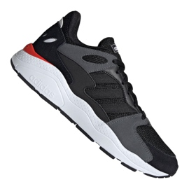 Adidas Crazychaos M EF1053 Schuhe schwarz