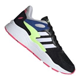 Adidas Crazychaos M EF9230 Schuhe