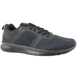 Reebok Pt Prime Run M CN3149 Schuhe schwarz