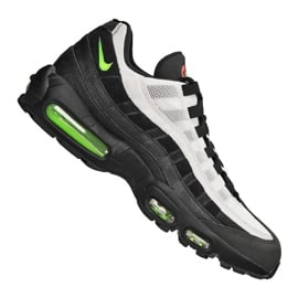 Nike Air Max 95 Essential M AT9865-004 Schuhe