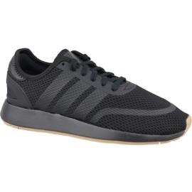 Adidas N-5923 M BD7932 Schuhe schwarz